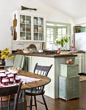 green_white_kitchen_de_8718691