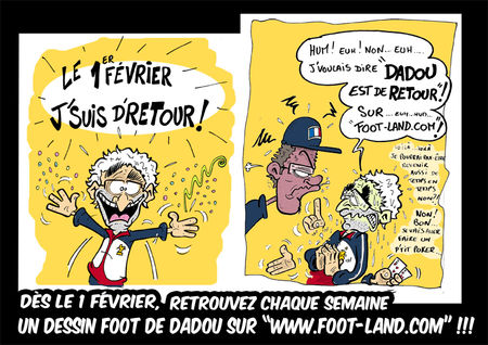 trailer_dadou_sur_foot_land_net