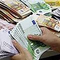 Offre de prêt personnel entre particulier sérieux