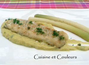 mousseline_de_poireaux_2