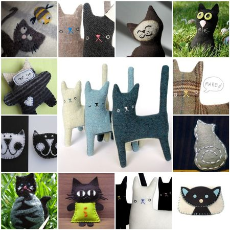 Felted_cat_Etsy2