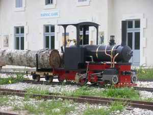 B 0173 Barnac 15 avril 2012