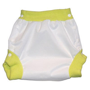 hh_sosimple_blanc_jaune_2