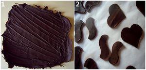 deco_chocolat