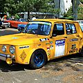 Renault 8 (Retrorencard juin 2010) 01