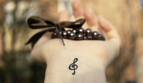 tatouage_poignet_musique_11_20130528_1868389426
