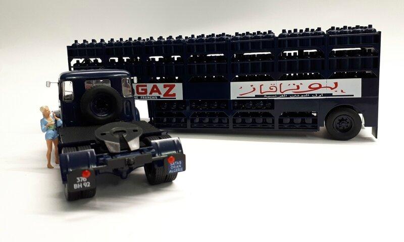 #61-Unic ZU 120T (4)