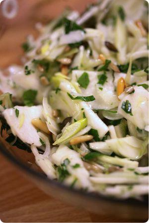 salade_aux_trois_graines
