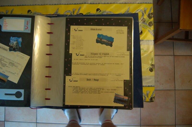 VVoyage de Noces 2 (85)