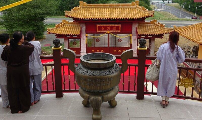 pagode9