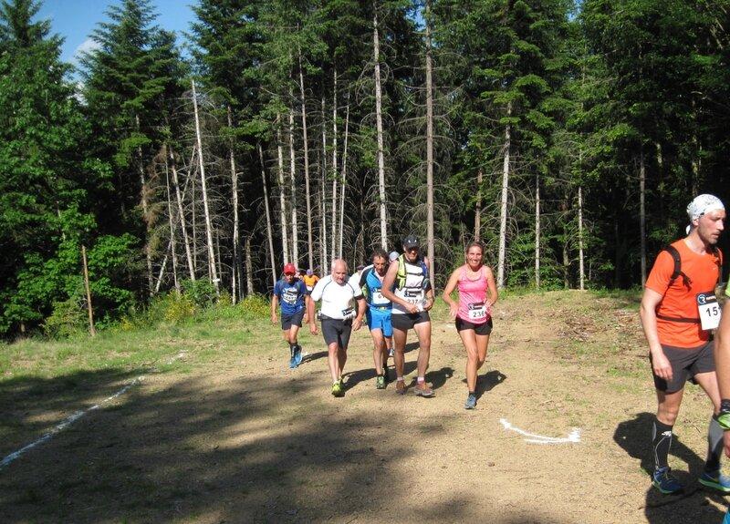 Trail 012