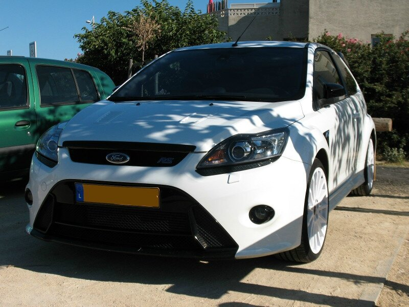 FordFocusRSav1