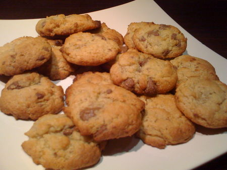 cookies_chocolat_au_lait