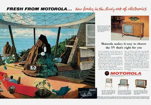 page_midcentury_ads_extranet_page_08_1109090048_id_499035