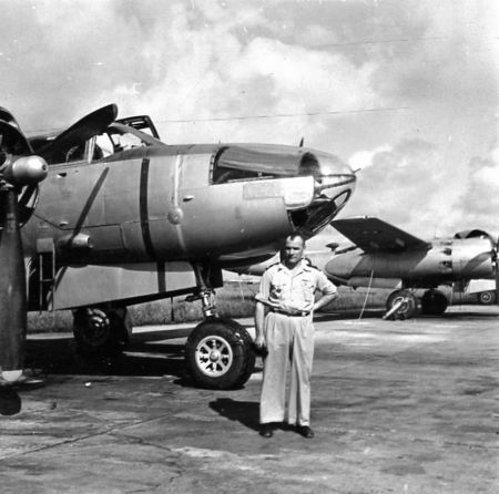 B26___Tunisie_en_Indochine205_1_