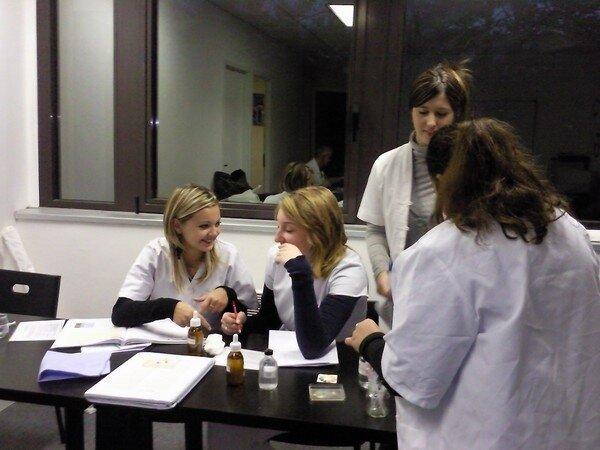 TP chimie1
