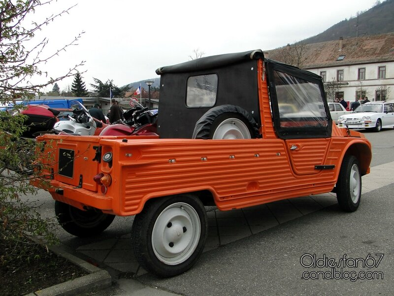 citroen-mehari-orange-kirghiz-1978-1987-2