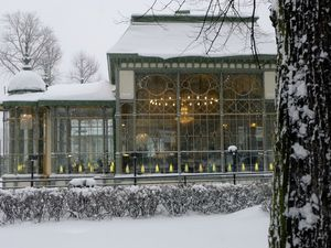 Kappeli-Restaurant-Helsinki-photo-credit-Jill-Browne