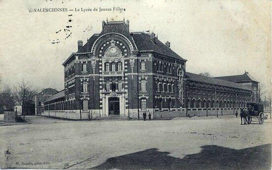 Lycée Watteau 02