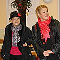 IMG_7248a