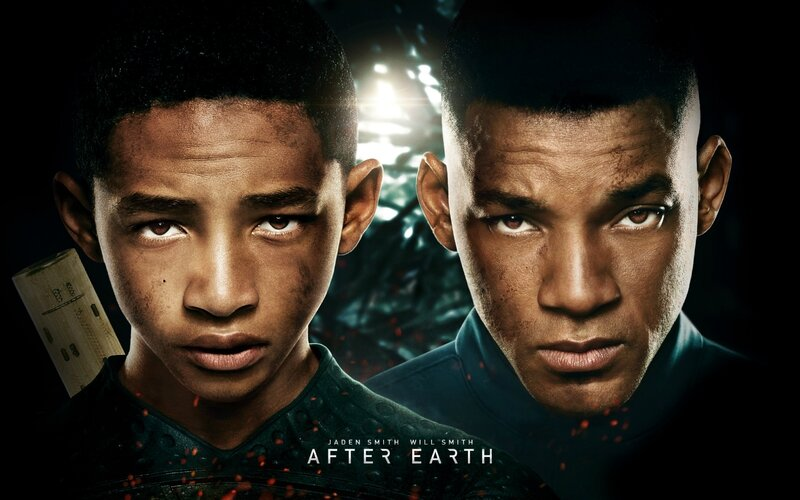 After-earth-film-américain-2013