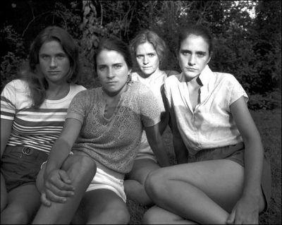 brown-sisters-1981
