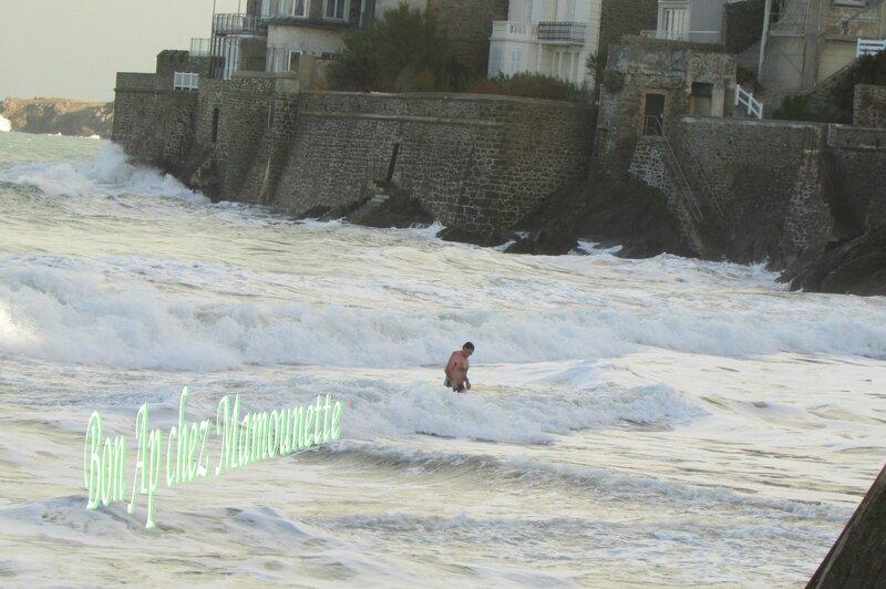 marée coef 79 samedi 19