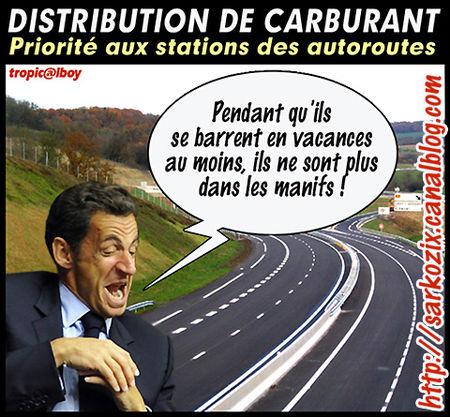 essence_autoroute