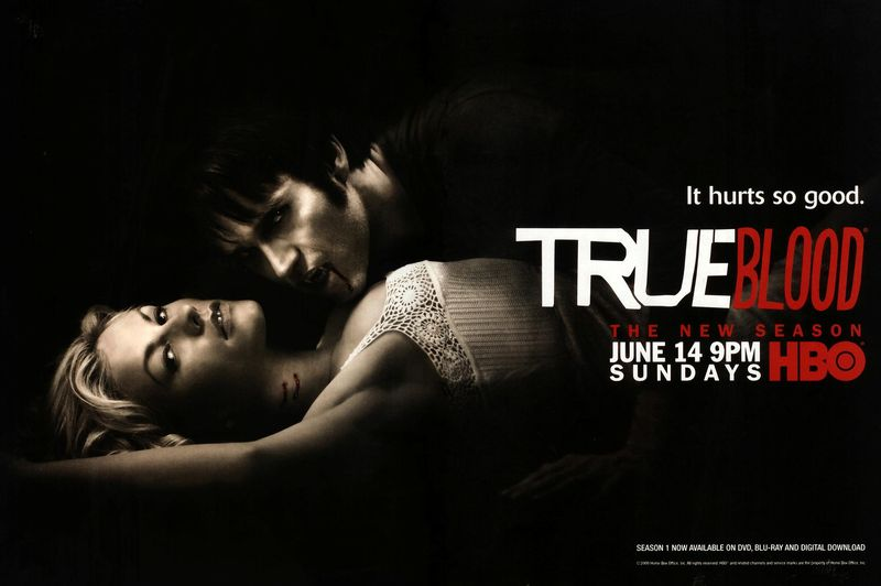 True_blood_Poster_S2_5