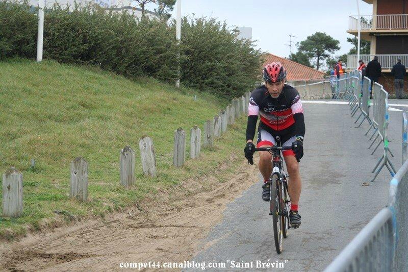 St Brévin Pass juniors (2) (Copier)