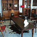 Grande Table Basse 1