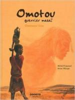Omotou