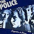 Police -