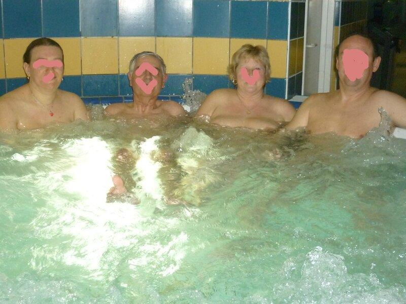trio2 piscine