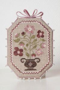 bouquet-champêtre-web