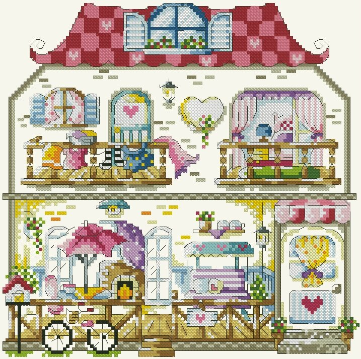 doll-house-window