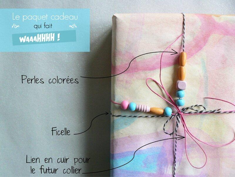 perles_materiel