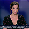 carolinedieudonne04.2017_12_27_journaldelanuitBFMTV