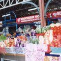 06_marché de Papetee