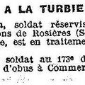 Eclaireur de nice - 27 octobre 1914