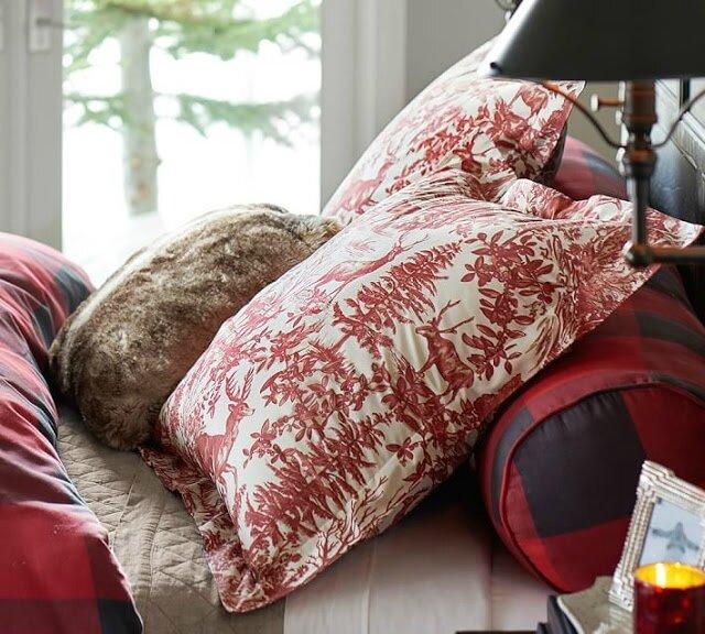 alpine-toile-duvet-cover-sham-o (1)