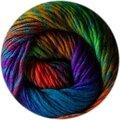 Nouveau fil à tricoter ultra doux aiguilles et crochet 6mm