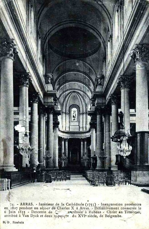 1495177697-62-Arras-cathedrale-interieur