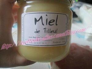 Rôti de porc aux pommes miellées04