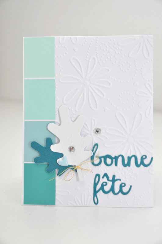 carte blog à lifter janvier 2016 forum little scrap
