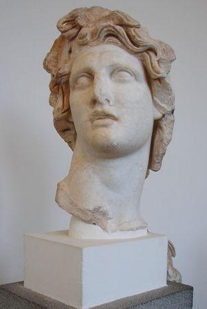 Rhodes_le_mus_e_arch_ologique_Helios
