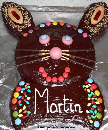 Gateau Anniversaire Enfant On Pinterest Cat Cakes Birthday Cakes And Panda Cupcakes