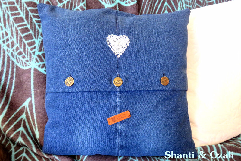 housse coussin jean dos (1)