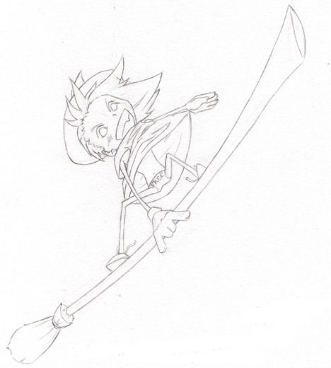 witches_broom