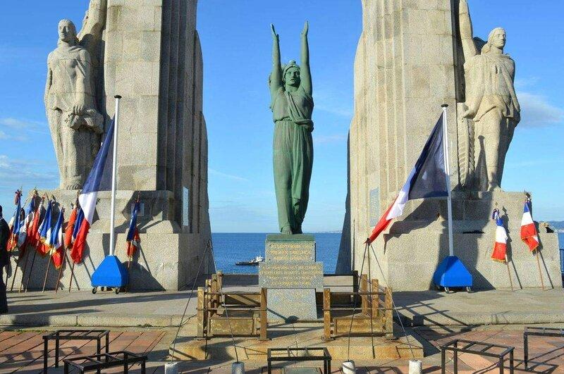 Marseille 025